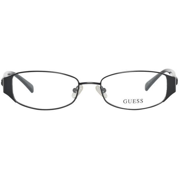 Rama de Ochelari Guess Optical Frame Gu2411 B84 52