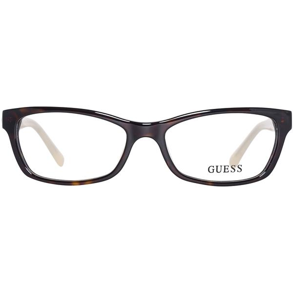 Rama de Ochelari Guess Optical Frame Gu2414 S30 53