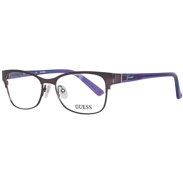 Rama de Ochelari Guess Optical Frame Gu2467 O24 51