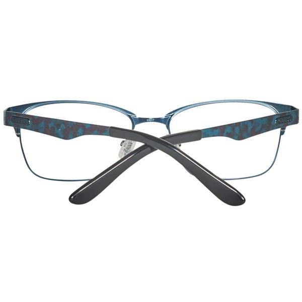 Rama de Ochelari Guess Optical Frame Gu2470 S13 53