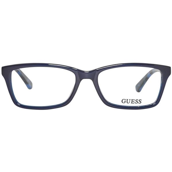 Rama de Ochelari Guess Optical Frame Gu2473 B24 53