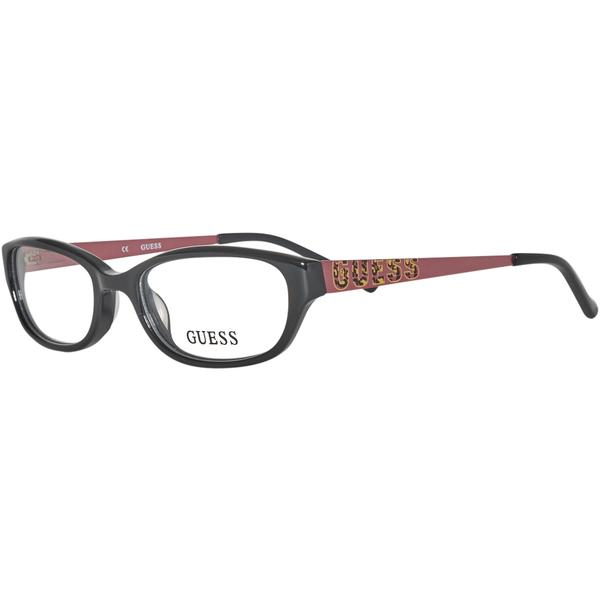 Rama de Ochelari Guess Optical Frame Gu9075 B84 48