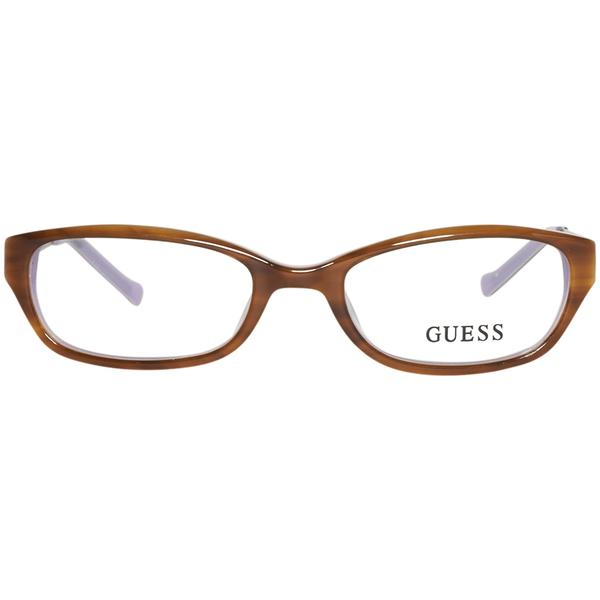 Rama de Ochelari Guess Optical Frame Gu9075 D96 48