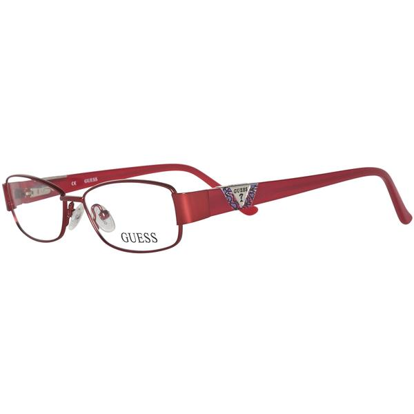 Rama de Ochelari Guess Optical Frame Gu9125 O92 47