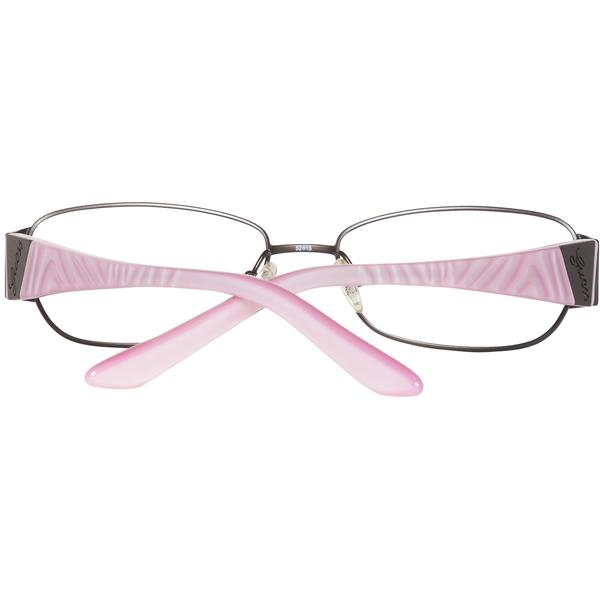 Rama de Ochelari Guess Optical Frame Gu2307 B84 52