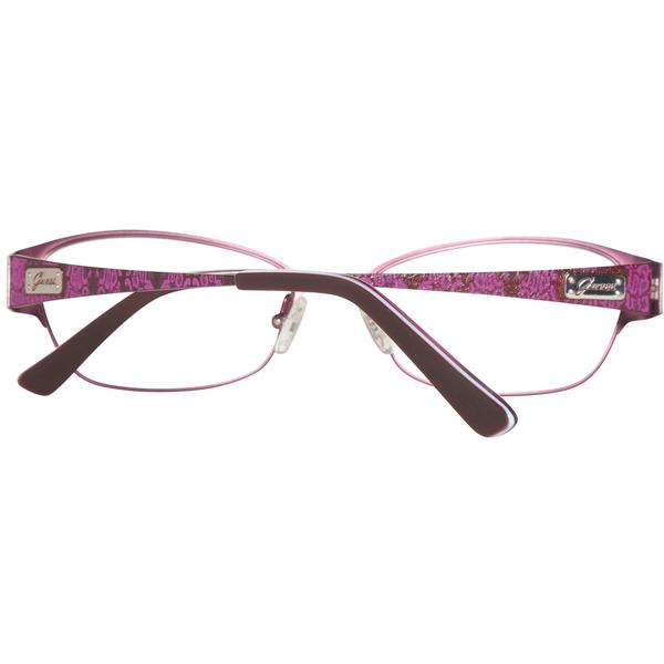Rama de Ochelari Guess Optical Frame Gu2329 O24 52