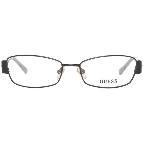 Rama de Ochelari Guess Optical Frame Gu2346 B84 52