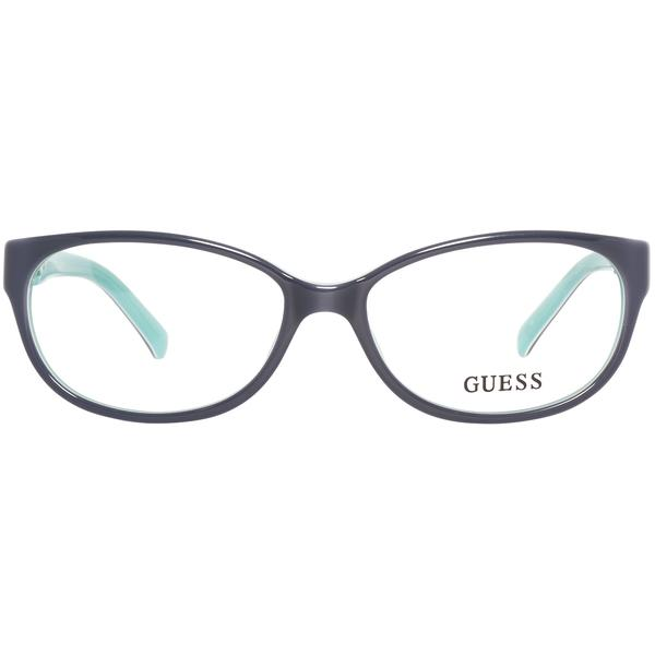 Rama de Ochelari Guess Optical Frame Gu2407 B74 53
