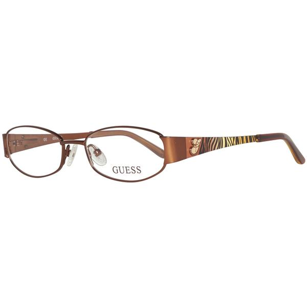 Rama de Ochelari Guess Optical Frame Gu9053 D96 46