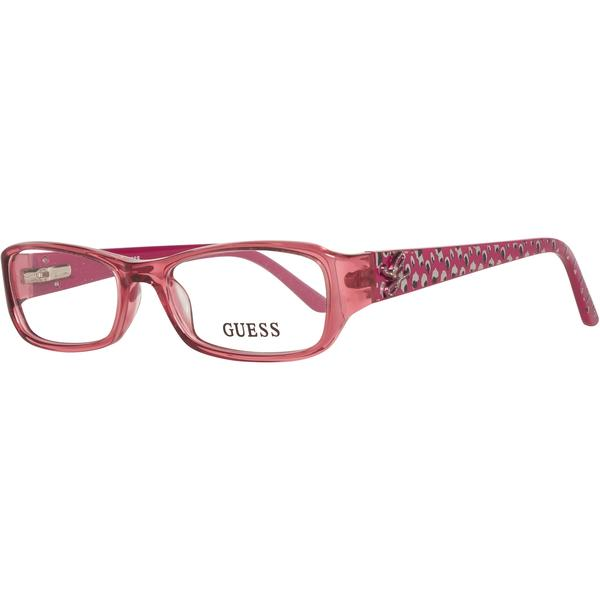 Rama de Ochelari Guess Optical Frame Gu9054 N48 47
