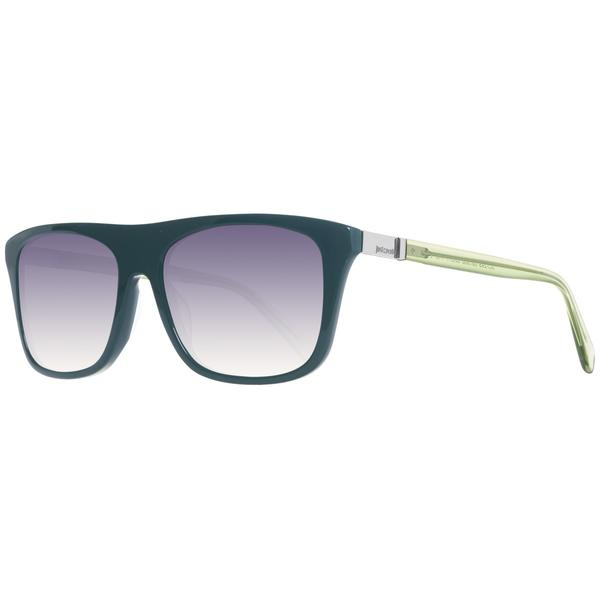 Just Cavalli Sunglasses Jc729s 96b 56