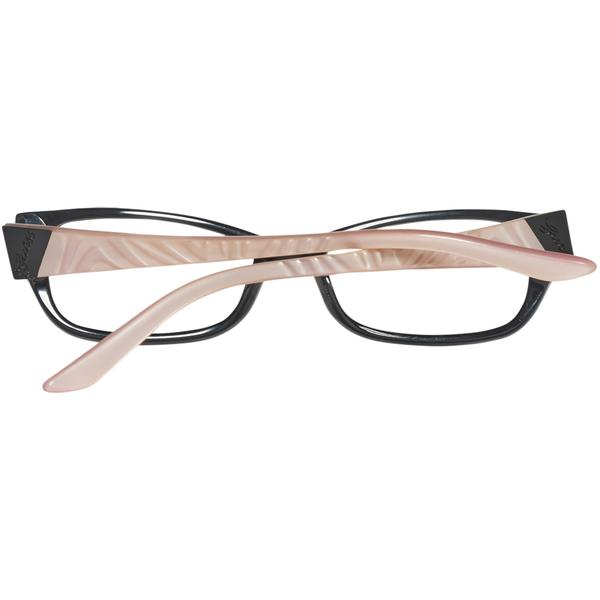 Rama de Ochelari Guess Optical Frame Gu2305 B84 52