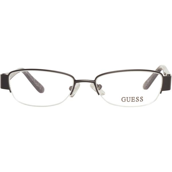Rama de Ochelari Guess Optical Frame Gu9130 B84 48