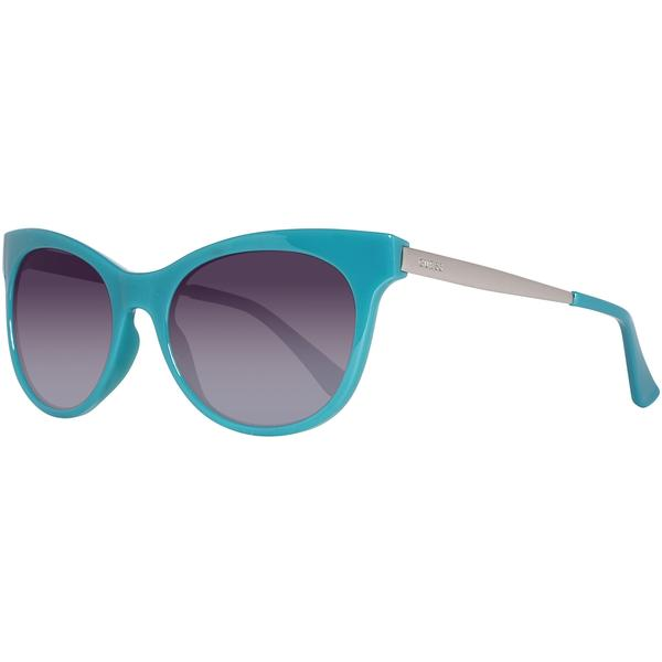 Guess Sunglasses Gf6007 92b 54
