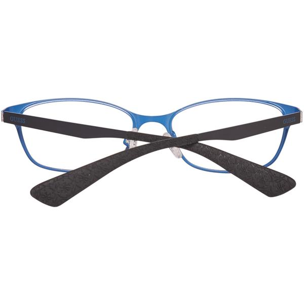 Rama de Ochelari Guess Optical Frame Gu2563 005 49
