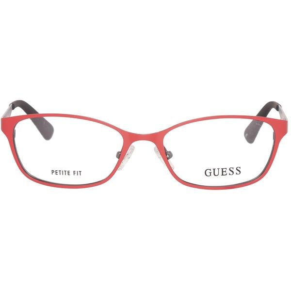 Rama de Ochelari Guess Optical Frame Gu2563 067 49