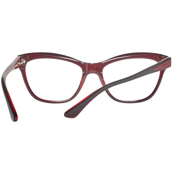 Rama de Ochelari Guess Optical Frame Gu2463 F68 53
