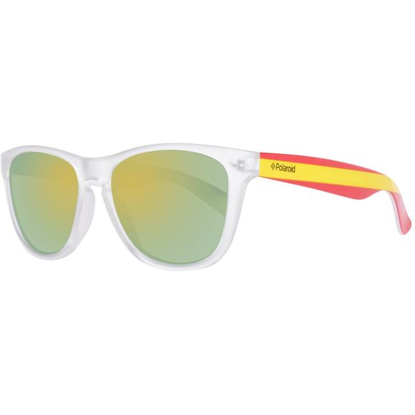 Polaroid Sunglasses Pld 8443/s Cx5 55