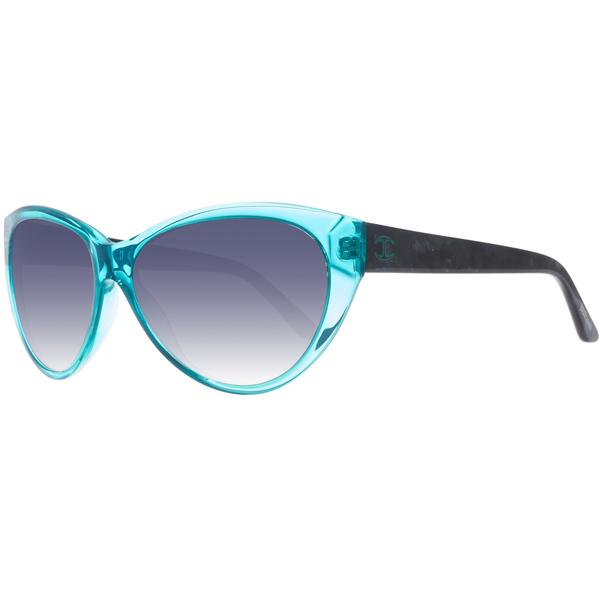 Just Cavalli Sunglasses Jc490s 93w 60