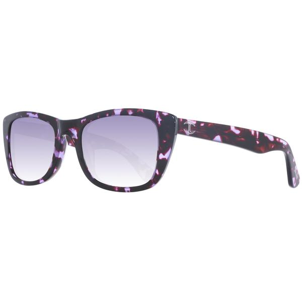 Just Cavalli Sunglasses Jc491s 56z 52