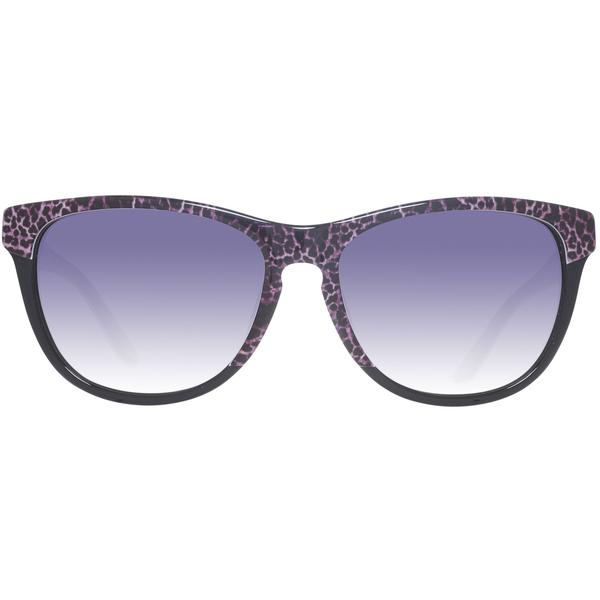Just Cavalli Sunglasses Jc492s 83b 57