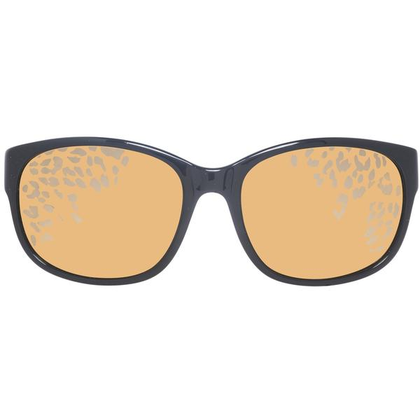Just Cavalli Sunglasses Jc496s 01g 59
