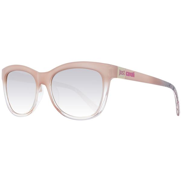Just Cavalli Sunglasses Jc567s 74g 55