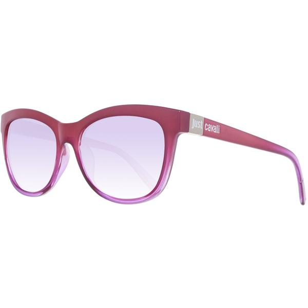 Just Cavalli Sunglasses Jc567s 83z 55