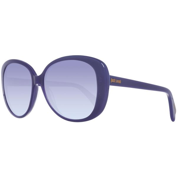 Just Cavalli Sunglasses Jc647s 81z 57