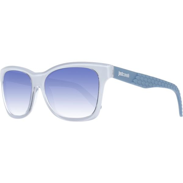 Just Cavalli Sunglasses Jc649s 21w 56