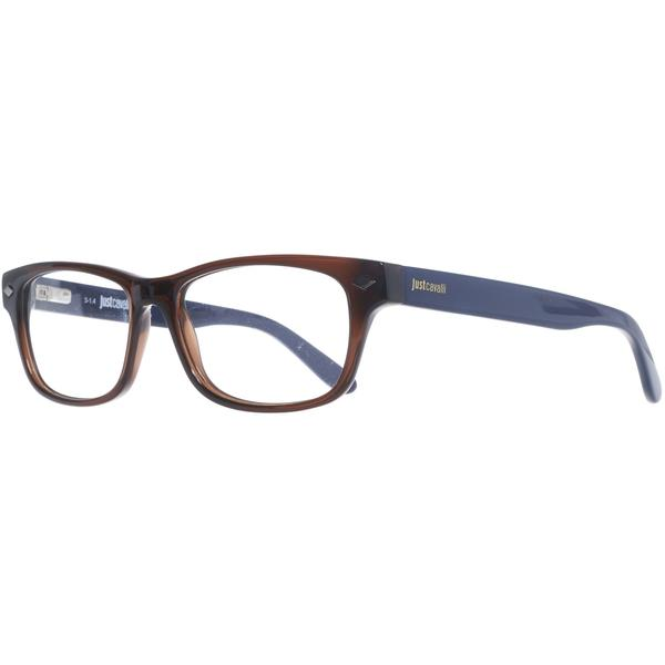 Rama de Ochelari Just Cavalli Optical Frame Jc0387 048 52