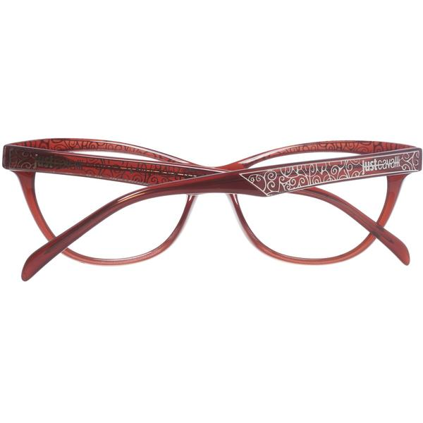 Rama de Ochelari Just Cavalli Optical Frame Jc0468 066 52