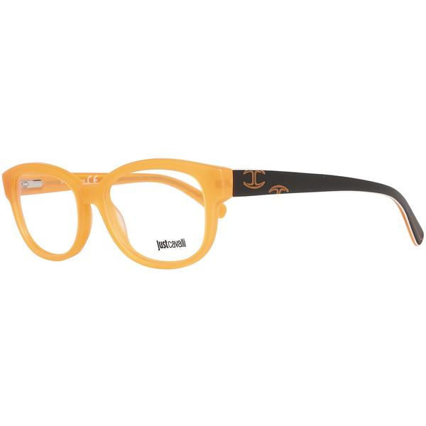 Rama de Ochelari Just Cavalli Optical Frame Jc0532 043 55