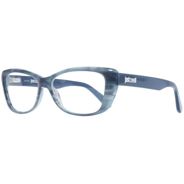 Rama de Ochelari Just Cavalli Optical Frame Jc0588 086 53