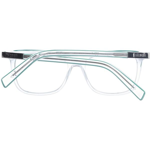 Rama de Ochelari Just Cavalli Optical Frame Jc0606 027 52
