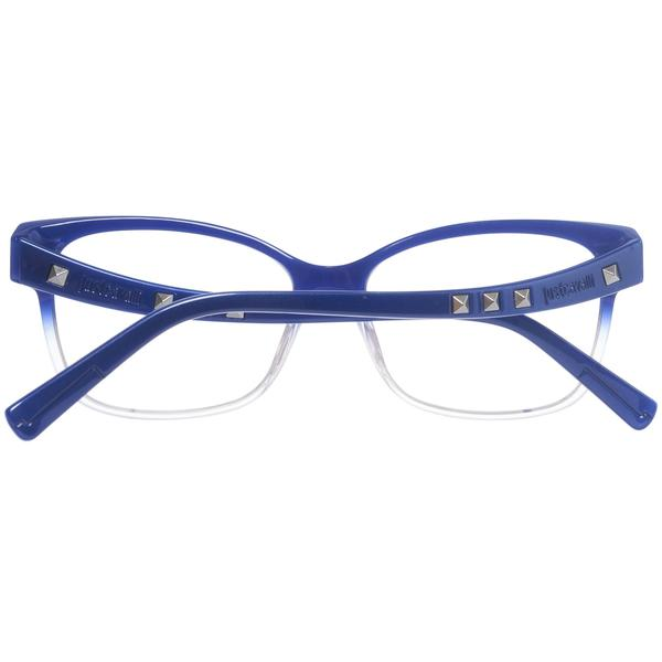 Rama de Ochelari Just Cavalli Optical Frame Jc0623 090 53