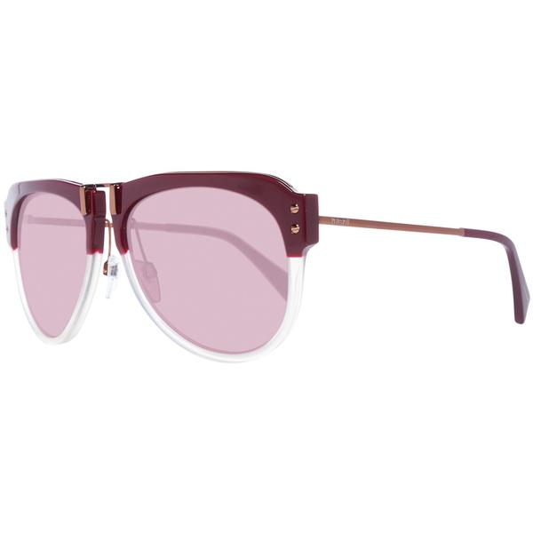 Just Cavalli Sunglasses Jc745s 71j 57