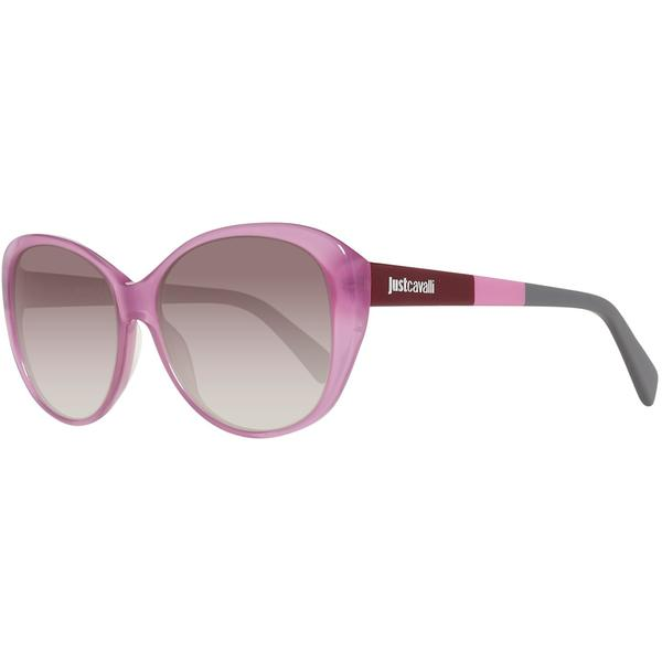 Just Cavalli Sunglasses Jc744s 75b 58