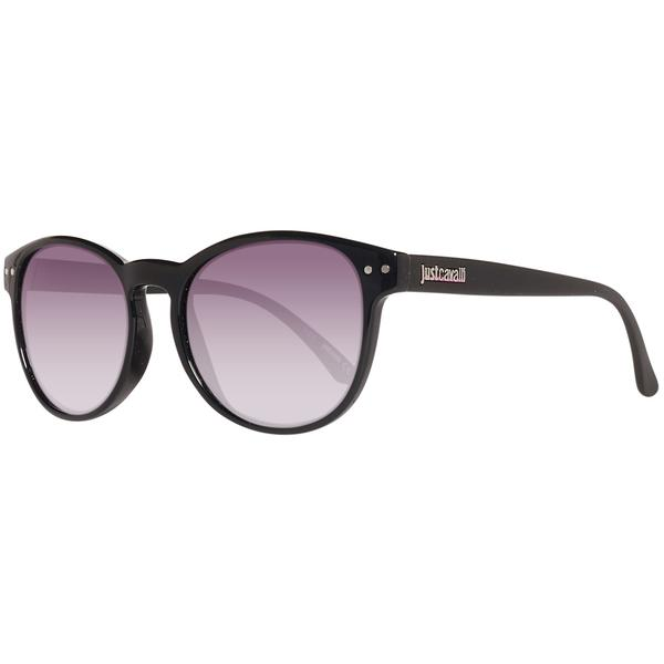 Just Cavalli Sunglasses Jc489s 01b 53