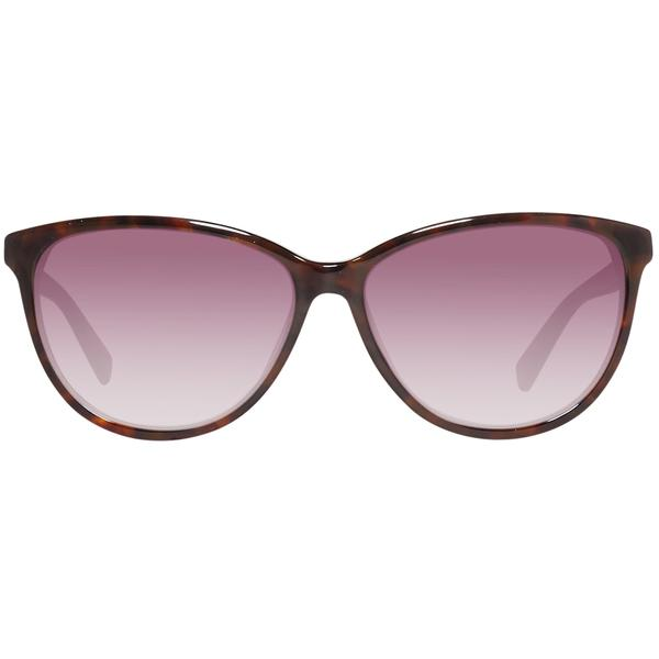 Just Cavalli Sunglasses Jc670s 52t 58