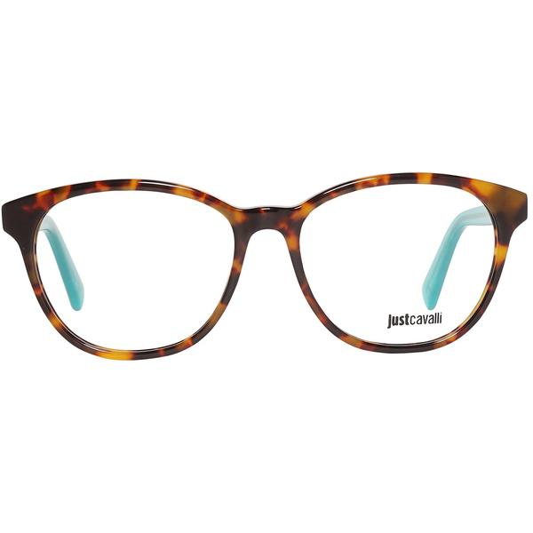 Rama de Ochelari Just Cavalli Optical Frame Jc0684 053 52