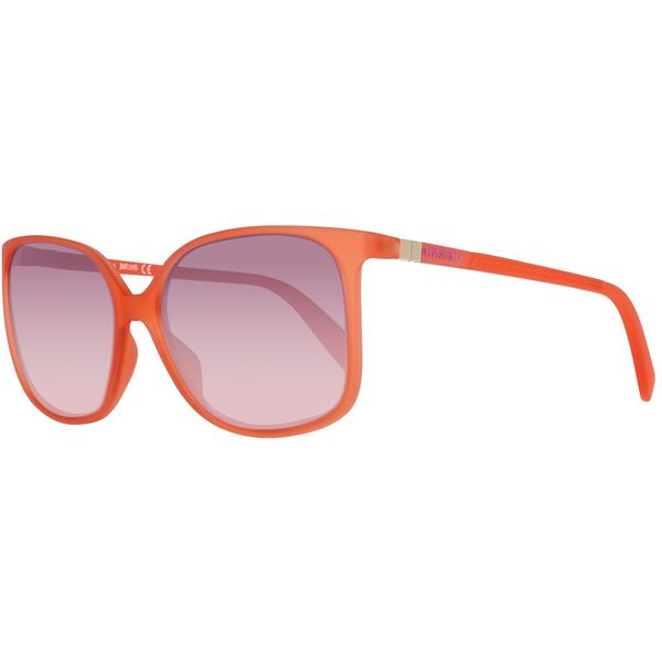 Just Cavalli Sunglasses Jc727s 72z 58