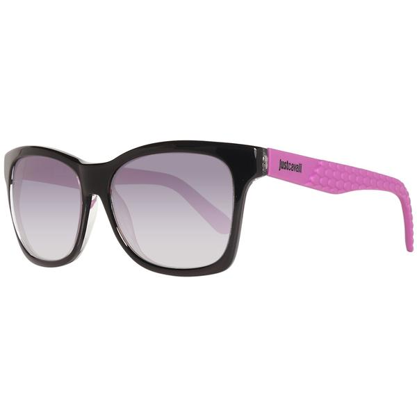 Just Cavalli Sunglasses Jc649s 01u 56