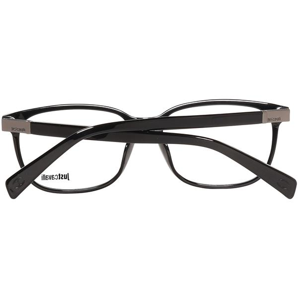 Rama de Ochelari Just Cavalli Optical Frame Jc0699-f 001 59