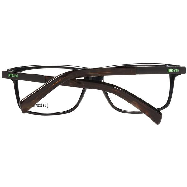 Rama de Ochelari Just Cavalli Optical Frame Jc0618 055 56