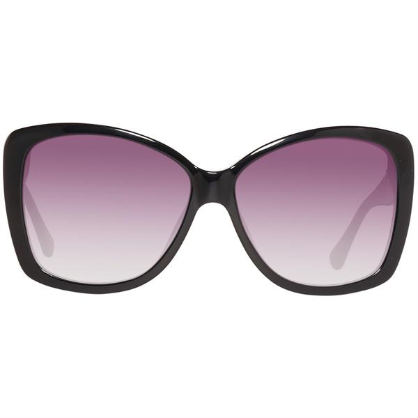 Just Cavalli Sunglasses Jc495s 01b 59