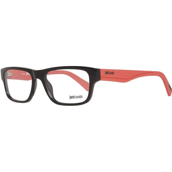 Rama de Ochelari Just Cavalli Optical Frame Jc0761 A02 52