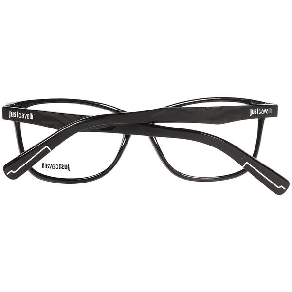 Rama de Ochelari Just Cavalli Optical Frame Jc0603 001 53