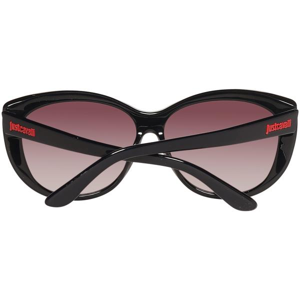 Just Cavalli Sunglasses Jc499s 05f 60