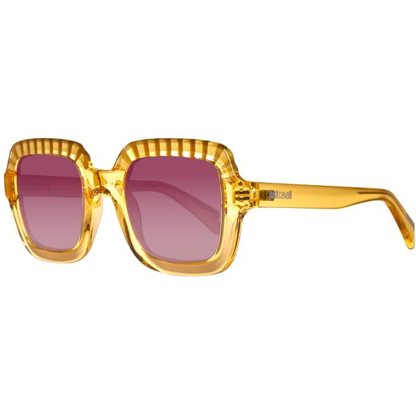 Just Cavalli Sunglasses Jc748s 39z 49